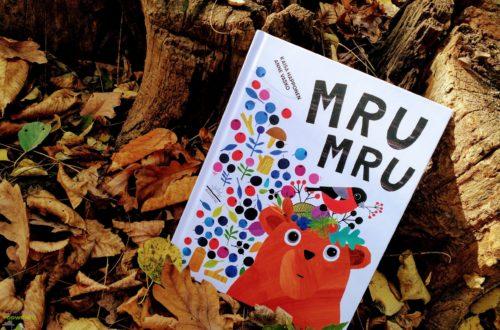 Mru Mru