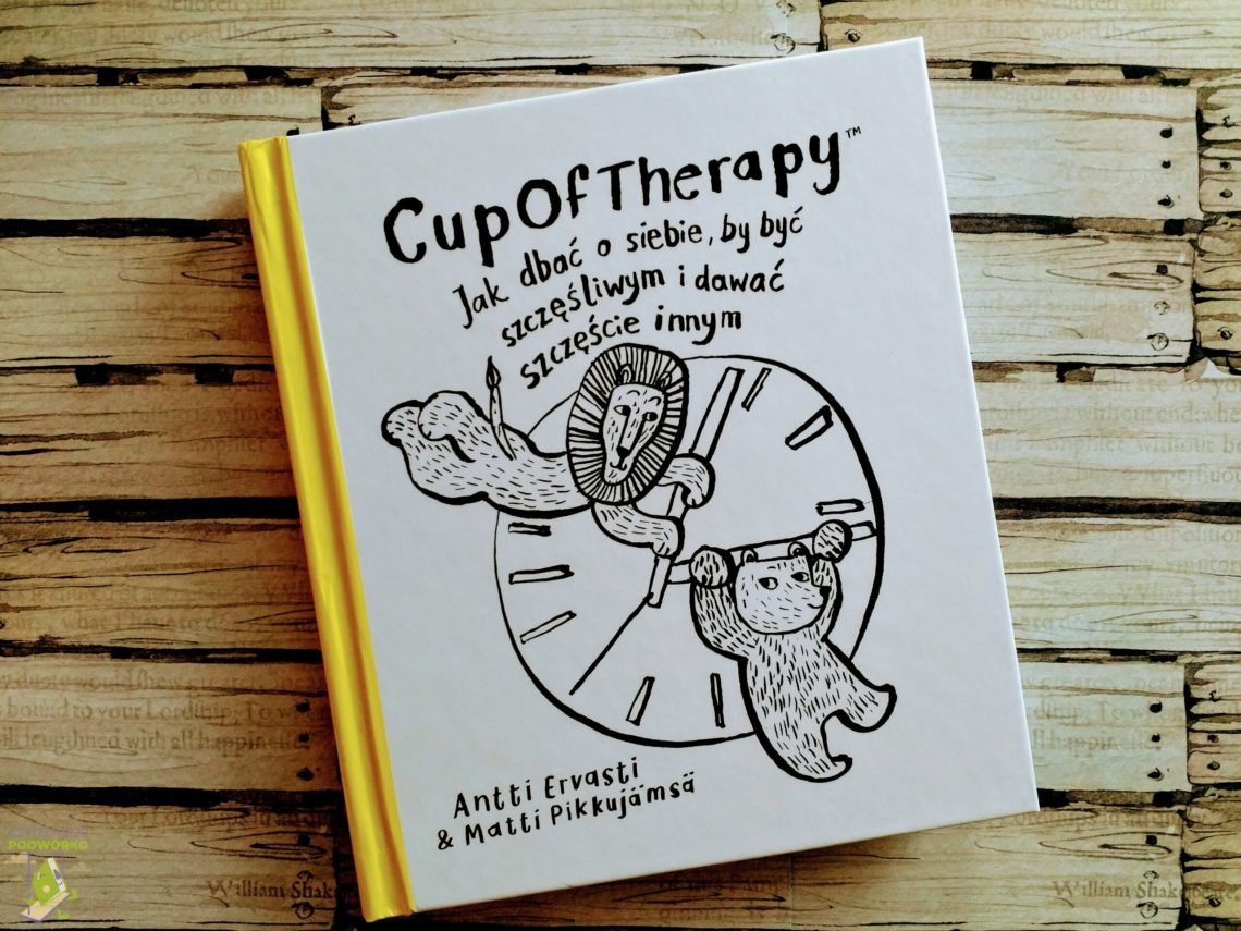 CupOfTherapy